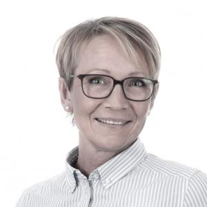 Marit Kvaale