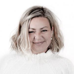 Tone-Lise Vilje